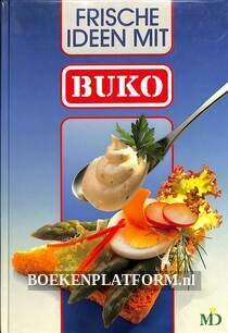 Frische Ideen mit Buko