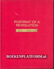 Portrait of a Revolution