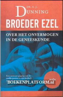 Broeder Ezel