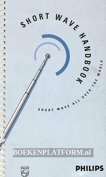 Short Wave Handbook