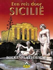 Een reis door Sicilië