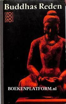Buddhas Reden