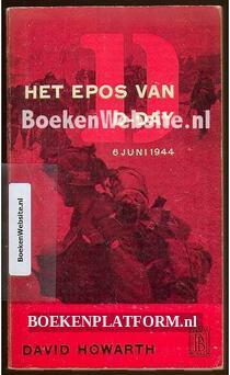 0523 Het epos van D-Day