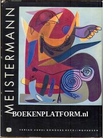 Meistermann