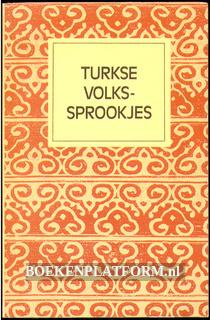 0018 Turkse volkssprookjes
