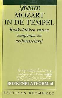 Luister Mozart in de tempel