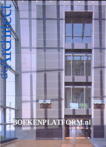 De Architect 2004-04
