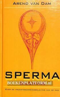 Sperma dilemma