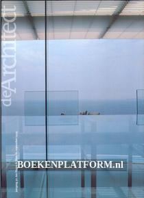 De Architect 1999-09