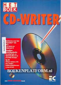 Cd-Writer