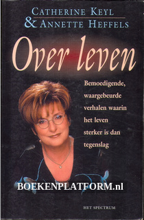 Over leven