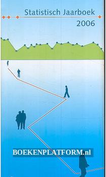 Statistisch Jaarboek 2006