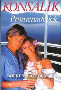 Promenadedek