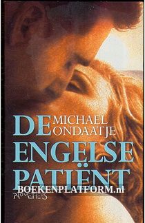 De Engelse patient