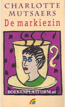 De markiezin