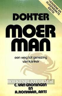 Dokter Moerman
