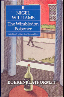 The Wimbledon Poisoner