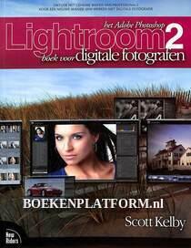 Lightroom 2