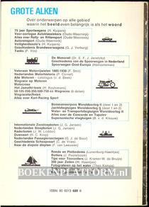 Zeevisserijschepen