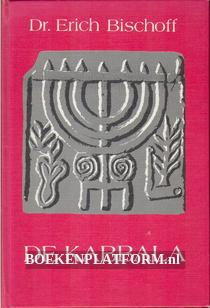 De Kabbala