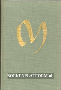 Opkomst en voortgang der Nederlandse letterkunde