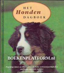 Het honden dagboek