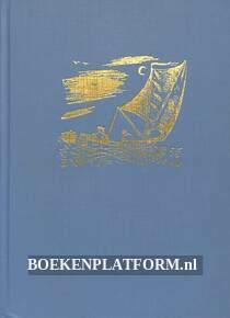 Nieuwe omnibus Baardman