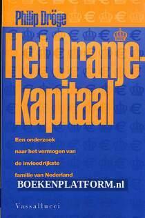 Het Oranjekapitaal