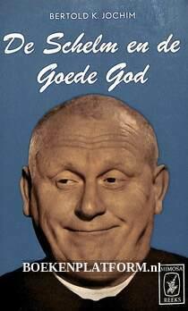 De schelm en de goede god