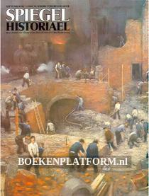 Spiegel Historiael 1982-09