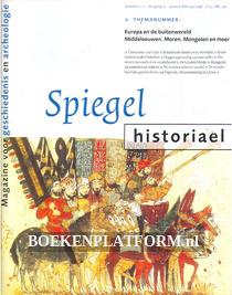 Spiegel Historiael 1998-01,02