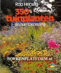350 Tuinplanten
