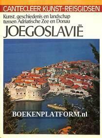 Joegoslavië