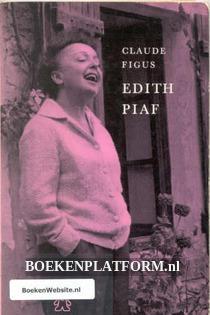 0496 Edith Piaf