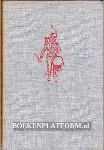 Bernadotte, de held van Bearn