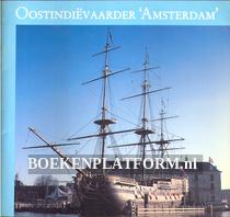 Oostindie-vaarder Amsterdam