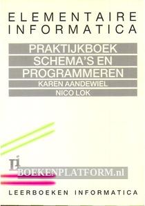 Praktijkboek schema's en programmeren