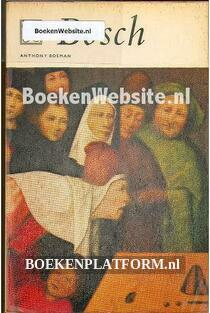 0561 Jheronimus Bosch