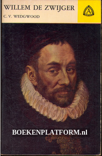 Willem de Zwijger