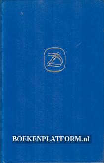 Lexicon der Astrologie