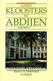 Langs kloosters en abdijen
