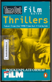 Film guide Thrillers