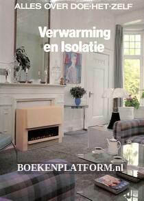Verwarming en Isolatie
