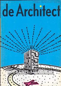 De Architect 1994-03