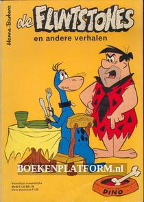 69-02 De Flintstones