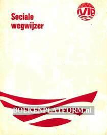 Sociale wegwijzer