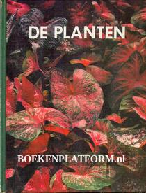 De Planten