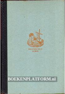 Oud Alkmaar