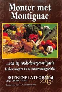 Monter met Montignac
