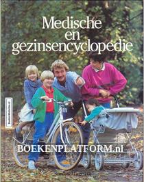 Medische en gezins- encyclopedie